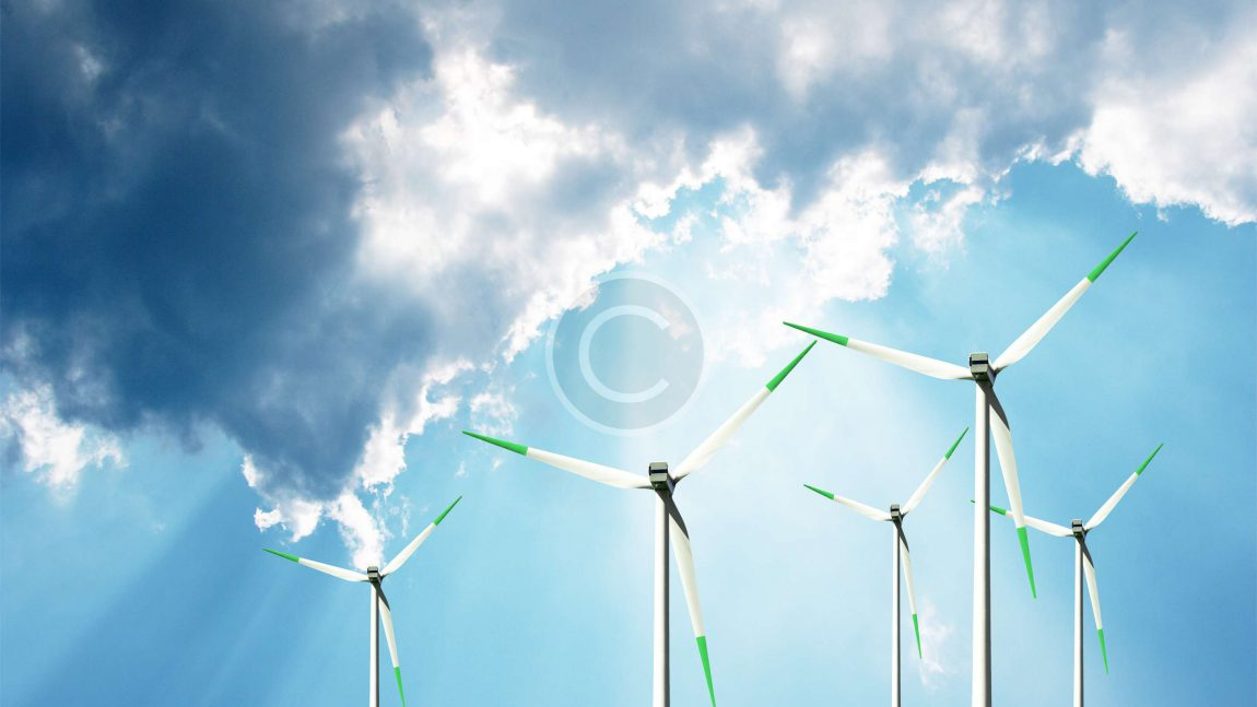 Wind Energy: Off the Checkerboard