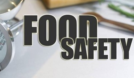 food-safety-1-1
